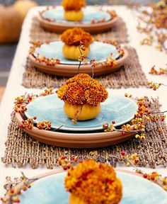Thanksgiving Dinner Decor #Thanksgiving Dinner Decor Thanksgiving Dinner Decor