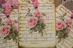 Beautiful Music.