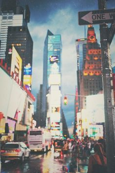 colors dream big, time squar, times square, city lights, travel, nyc, new york city, citi, place