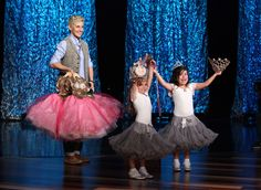 Sophia Grace & Rosie   The adorable Sophia Grace ad Rosie are headed to the Grammys!