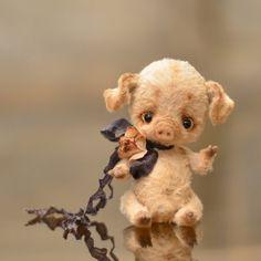 .adorable!