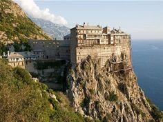 Holy Mountain Athos- Chalkidiki     Αποτελέσματα Eικόνων για http://www.moras-tour.com/images/trips/485239995_athos2.jpg