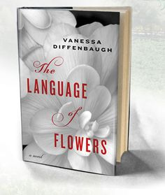 """""""The Language Of Flowers"""""""