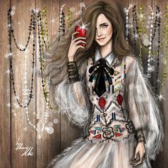 Shamekh-Chanel-Pre-Fall-2014