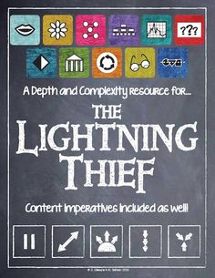 Read The Book Thief Free Pdf Betasoftware