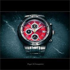 Ice & watch