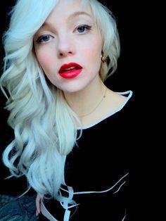 white blonde hair on pinterest white blonde hair