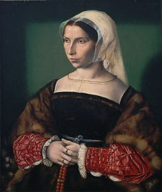 Anne Stafford (1483 - 1544), daughter of Catherine Woodville, niece of Queen Elizabeth Woodville and mistress of Henry VIII  Father, Henry Stafford, 2nd Duke of Buckingham was executed for treason in 1483 | Flickr - Photo Sharing!   Cousin
