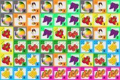Juegos de mesa infantiles. Hable con LiveInternet - Servicio rusos Diarios Online