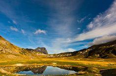 Abruzzo ,Italy-Hans Kruse Photography