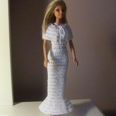 Barbie Shoulder Wrap-1