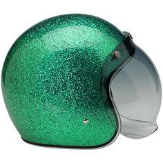 BILTWELL – New colors Bubble Shields  http://caferacercult.gr/news/biltwell-new-colors-bubble-shields-2.html
