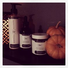 Pumpkin has the highest amount of natural occurring vitamin A and beta carotene of any fruit. When used topically the exfoliating properties aid in replenishing nutrients lost through over stressed, tired,dehydrated skin.   The Fall Facial at Ambiance Day Spa and Salon in Claremont benefits all skin types and is an indulgence for the senses.