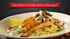You should enter Best Italian Chef Contest - 2nd Annual. There are ...