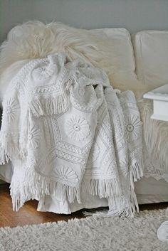 VIBEKE DISEÑO: pequeño príncipe de la familia llena años! vibek design
