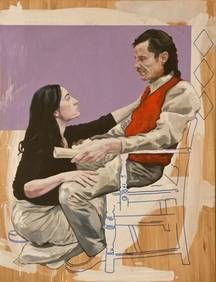 Gianni Schicchi by Puccini will be performed as part of a double bill with Zanetto, starting June 22 #OHP2012