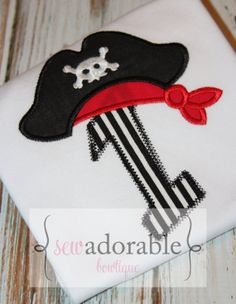 This pirate themed birthday shirt is perfect for every little boy! It can be custom made with any number and comes with FREE MONOGRAMMING and on sale for a limited time, only $20! Great for smash cake sessions also!
