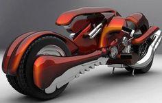 car, clouds, motorcycl, vehicl, motorbik, concept bike, bryan motor, cloud bike, lamborghini concept