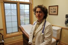 With no health registry, PA doesn't know the impact of fracking on health | PublicSource