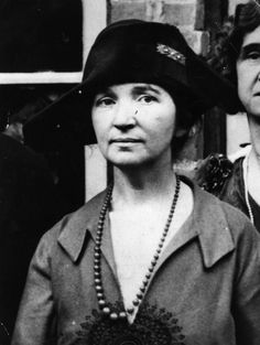 Margaret Sanger was an American sex educator, nurse, and birth control activist. Sanger coined the term birth control, opened the first birth control clinic in the United States, and established Planned Parenthood. Sanger's efforts contributed to the landmark U.S. Supreme Court case which legalized contraception in the United States.