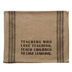 Leraar on Pinterest | Vans, Back To School and Teacher Quotes: www.pinterest.com/kristeleggink/leraar