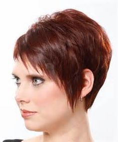 Image detail for -Celebrity Short Hairstyles For Women 2012-2013 | Haircuts 2012