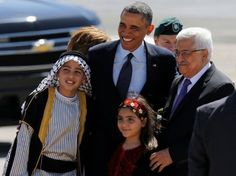 OBAMA IGNORES BAN ON PALESTINIAN AID – AGAIN, SENDS $148 MILLION (TO HAMAS) -- ...Think of that $148 Million as Obama's personal Ramadan gift to the Palestinian Authority. Obama has been handing out Ramadan gifts aplenty this week including the release of 5 Taliban & 2 Algerians from Gitmo. Oh don't forget Obama is Funding $1 Billion in Infrastructure Projects…in Hamas-run Gaza. With your tax dollars. [...] 08/01/13