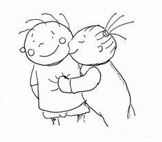 Reforç positiu:Aquesta estratègia és molt bona per als xiquets i xiquetes ja que genera autoestima i respecte.  És molt fàcil de posar en pràctica ja que consisteix a elogiar i reforçar les conductes i comportaments que volem i desitgem que es donen amb més freqüència a casa.