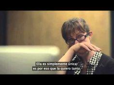 Estos niños finalmente dicen lo que piensan de sus madres... - YouTube