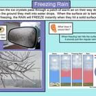 This SMART board lesson is a 26 page instructional lesson for a Weather Unit. It covers all of the Virginia 4th grade Science SOLs for Wether. It...