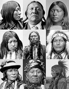 The Comanche are a Plains Indian tribe who historically ranged over what is present day eastern New Mexico, southern Colorado, northeastern Arizona, southern Kansas, all of Oklahoma, and most of northwest Texas.
