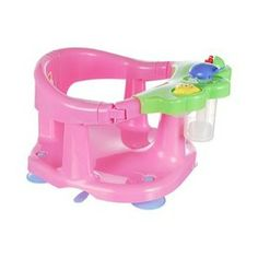 walmart baby bath seat shopzilla baby seat bath bath potty shopping babies kids. Black Bedroom Furniture Sets. Home Design Ideas