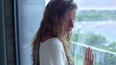 GiseleBündchen stars in the latest campaign for Chanel No. 5, titled The One That I Want. Directed by Baz Luhrmann ofMoulin Rouge, the short film exhibits Luhrmann's signature over-the-top, heavi...