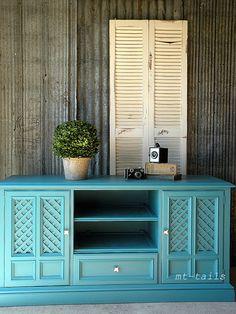 dresser makeovers, designer purses, decor, idea, designer handbags, color, dresser redo, furnitur, diy