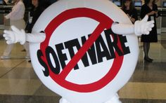 "Salesforce ""Social Studio"""
