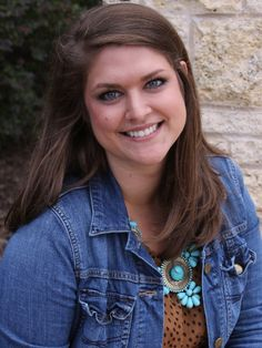 Meet Betsy Ellison. This Aggie football fan enjoys karaoke, shooting skeet and going to the driving range.  Meet the rest of the city's hottest singles at CultureMap's Most Eligible Bachelor and Bachelorette! http://houston.culturemap.com/mosteligible