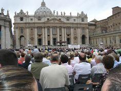 vatican citi, vatican city, favorit citi