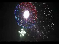 july 4th fireworks va beach