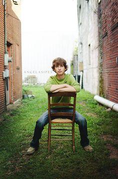 #angelasipesphotography #seniorguy senior guy shoot   senior guy poses   angelasipes.com