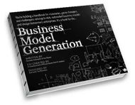 Every @myentrepreneurs @gradpreneurs should have this @sabirul_islam - Biz models!