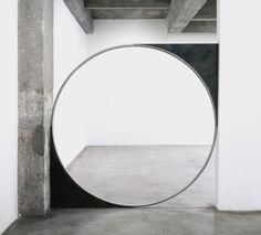 REPINNED FROM INSPIRATION: GRAPHICS AND GEOMETRY BY