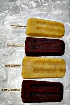 Winery promotes wine-popsicles