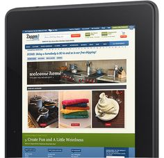 > Click on pictures to Kindle Fire HDX coupon codes 2014 discount for holidays