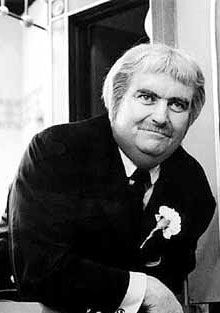 Even if you're too young to have ever watched Captain Kangaroo, I'll  bet you know what a huge part he played in the lives of kids growing up in the  50's, 60's, 70's and even the 80's!