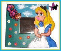Hama Beads Creations | Pixel Art with Hama Beads (beta)