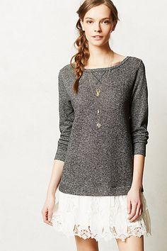 skirt, cloth, style, dress, synopt layer, anthropologie, closet, layer tunic, tunics