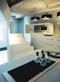 stove, decorating kitchen, modern kitchen design, interior design kitchen, living room designs, kitchen interior, basement kitchen, modern kitchens, kitchen designs