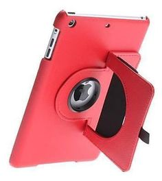 10 Essential Accessories for Your iPad Mini