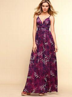 The Sexy Maxi Dress #VictoriasSecret http://www.victoriassecret.com/clothing/maxi-dress/the-sexy-maxi-dress?ProductID=100470=OLS?cm_mmc=pinterest-_-product-_-x-_-x