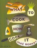 Love this cook book. I use it all the time.